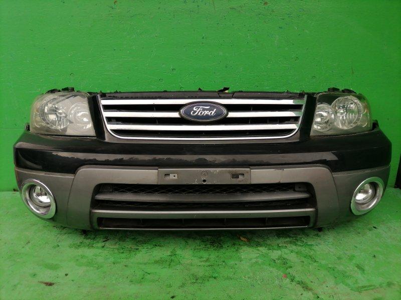 Ноускат Ford Escape LFACT 2006 (б/у)