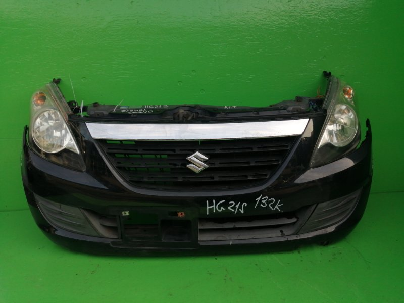 Ноускат Suzuki Cervo HG21S (б/у)