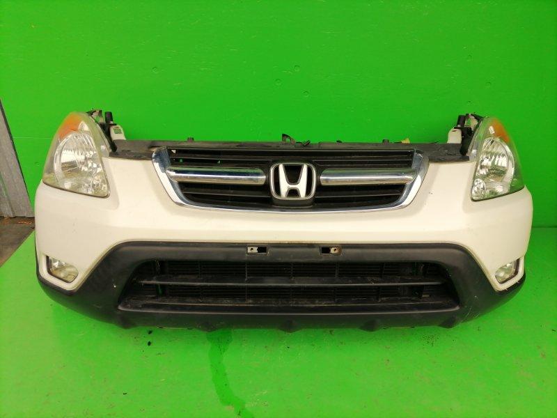Ноускат Honda Crv RD5 (б/у)