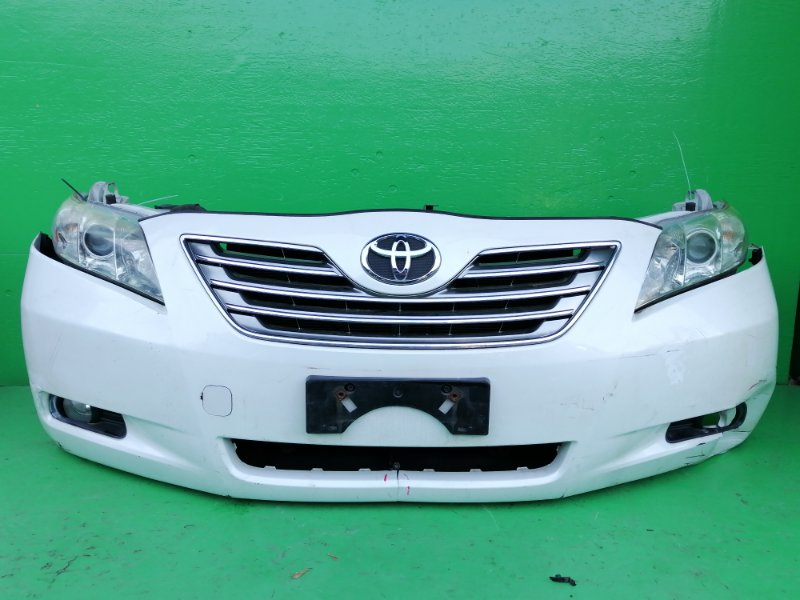 Ноускат Toyota Camry ACV40 (б/у)