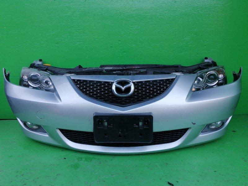 Ноускат Mazda Axela BK5P (б/у)