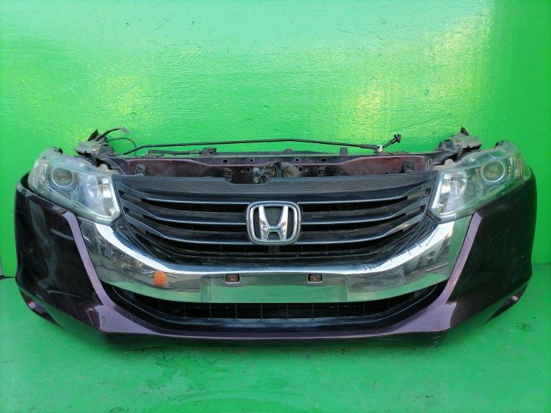 Ноускат Honda Odyssey RB4 (б/у)