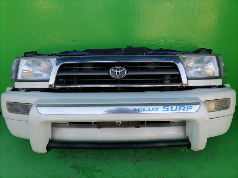 Ноускат Toyota Surf KZN185 (б/у)