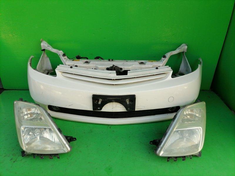 Ноускат Toyota Prius NHW20 (б/у)
