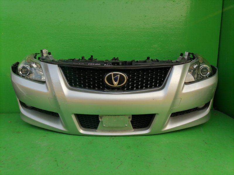 Ноускат Toyota Blade GRE156 (б/у)