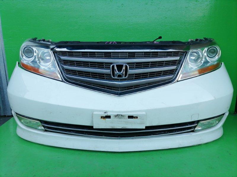 Ноускат Honda Elysion RR5 2006 (б/у)