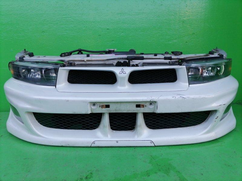 Ноускат Mitsubishi Legnum EA1W 1999 (б/у)