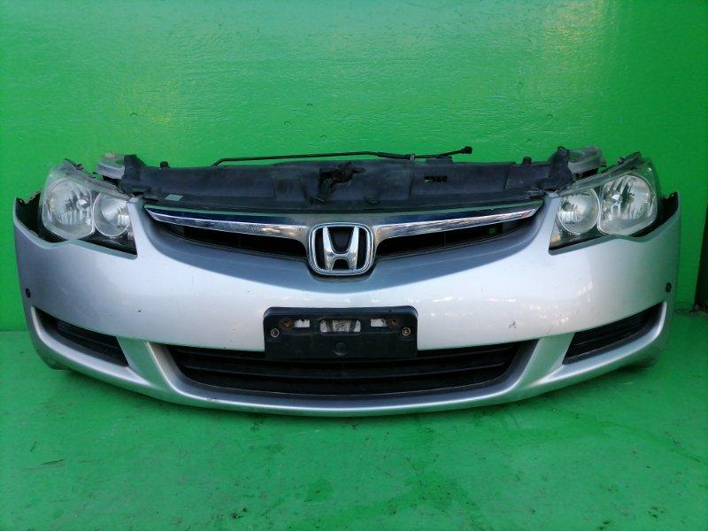 Ноускат Honda Civic FD1 2006 (б/у)