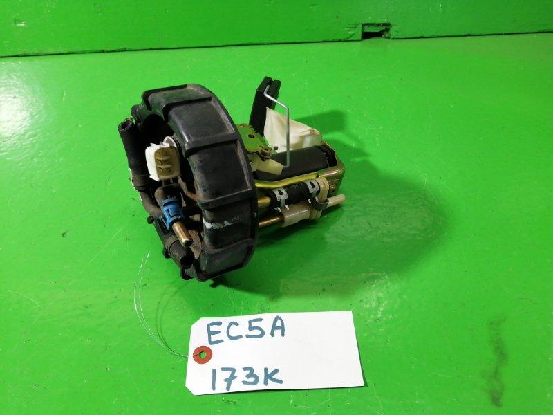 Бензонасос Mitsubishi Galant EC5A 6A13TT (б/у)
