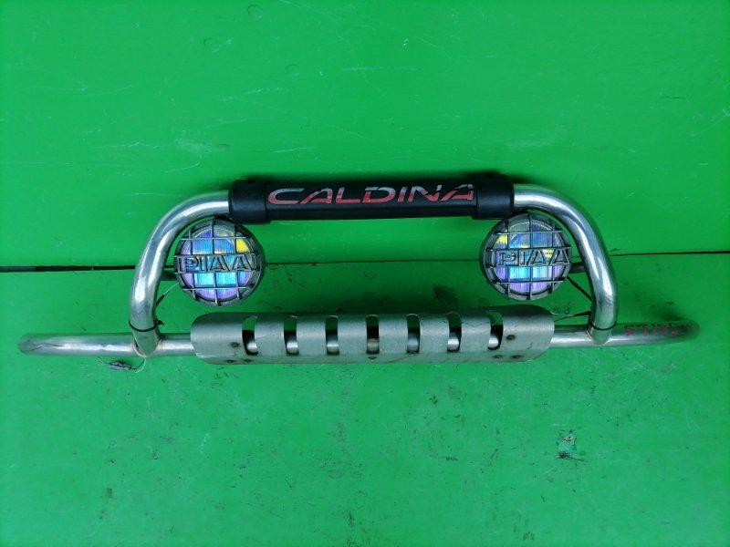 Дуга Toyota Caldina ST195 (б/у)