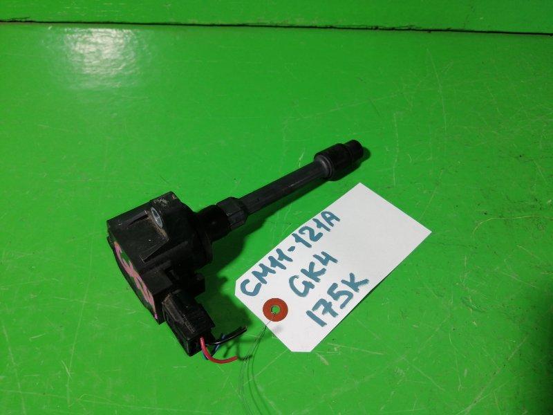 Катушка зажигания Honda Fit GK4 L13B (б/у)