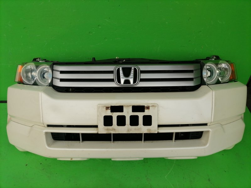 Ноускат Honda Crossroad RT2 (б/у)
