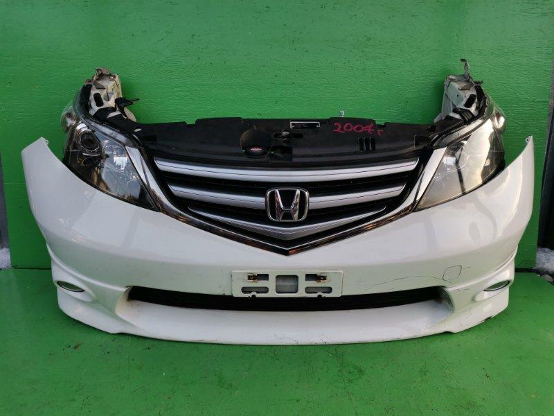 Ноускат Honda Elysion RR4 2007 (б/у)