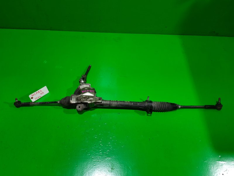 Рулевая рейка Toyota Sienta NCP85 (б/у) N 1