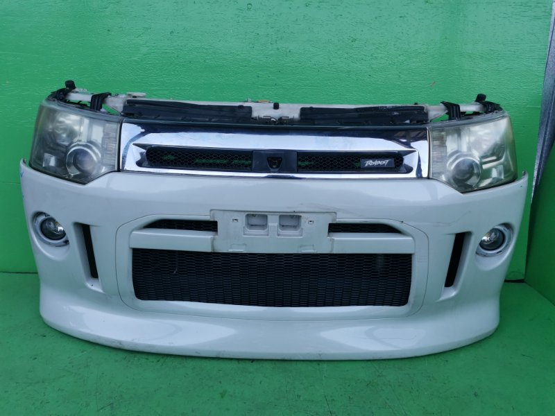 Ноускат Mitsubishi Delica D5 CV5W (б/у)