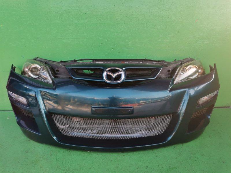 Ноускат Mazda Axela BKEP (б/у)