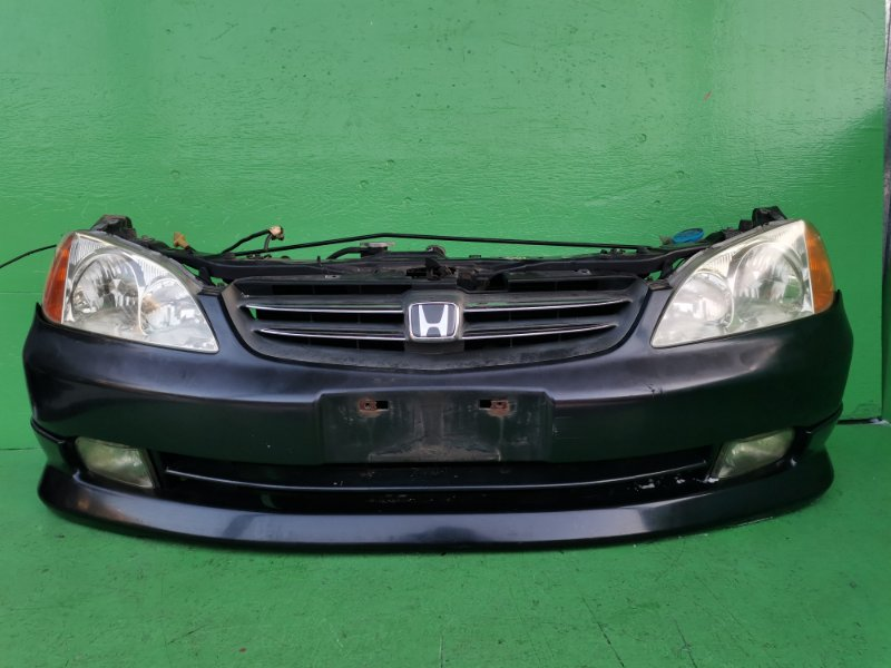 Ноускат Honda Avancier TA1 (б/у)