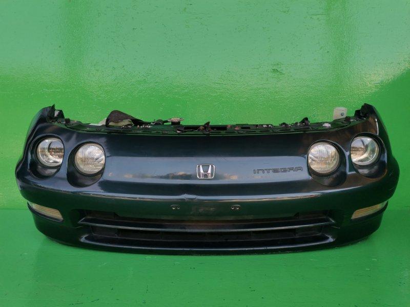 Ноускат Honda Integra DB6 (б/у)