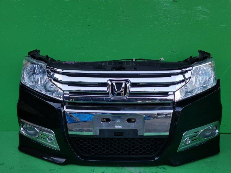 Ноускат Honda Stepwgn RK5 (б/у)