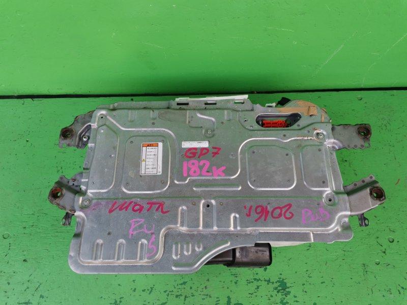 Батарея Honda Shuttle GP7 (б/у)