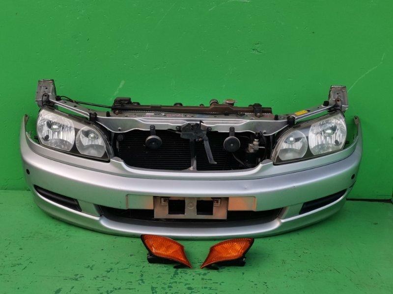 Ноускат Toyota Ipsum SXM15 (б/у)