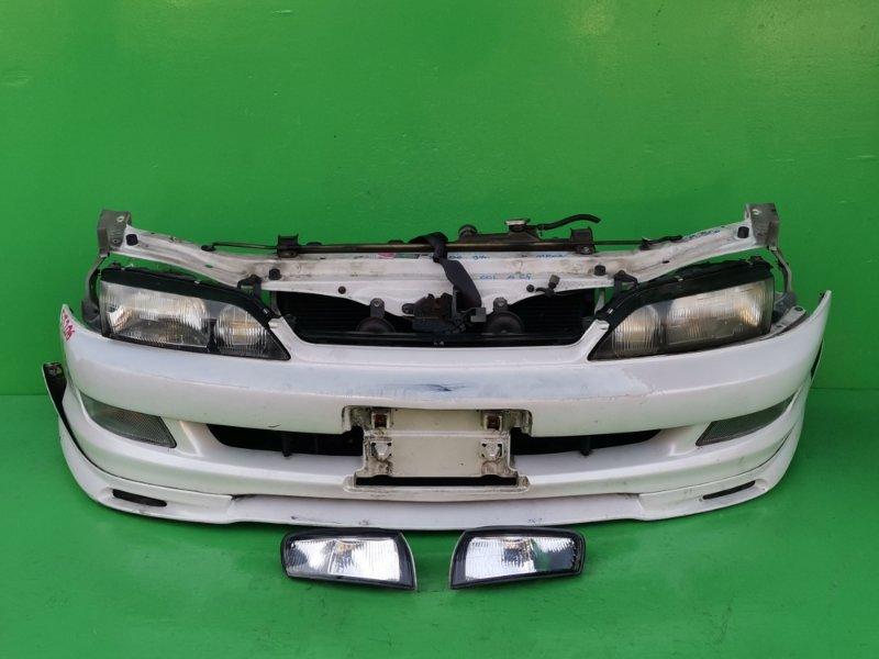 Ноускат Toyota Curren ST206 1997 (б/у)
