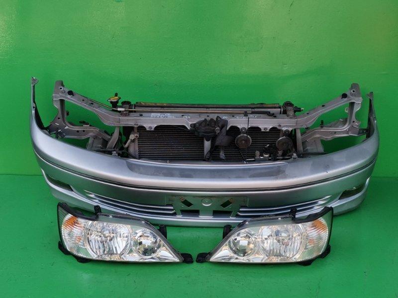 Ноускат Toyota Vista Ardeo SV50 2001 (б/у)