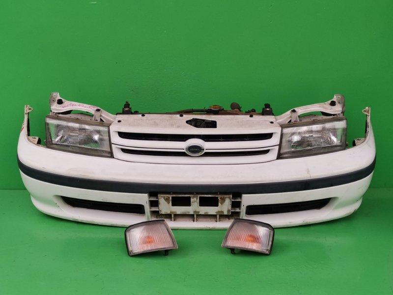 Ноускат Toyota Corsa EL45 (б/у)