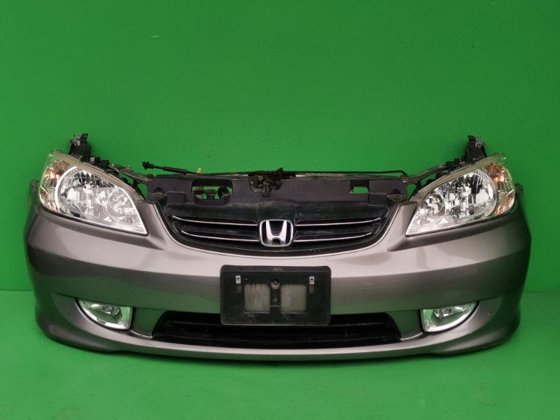 Ноускат Honda Civic ES3 2004 (б/у)