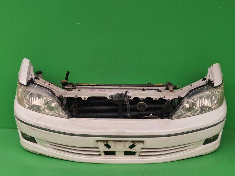 Ноускат Toyota Vista Ardeo SV50 (б/у)