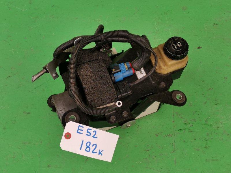 Гидроусилитель Nissan Elgrand E52 (б/у)