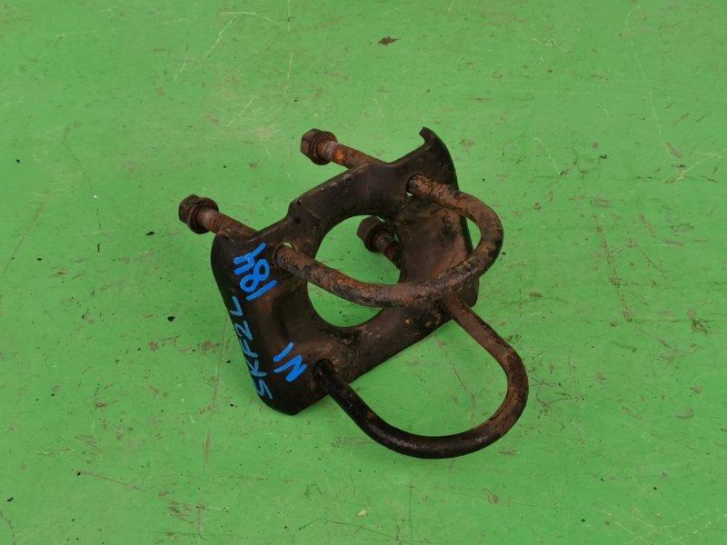 Стремянка рессоры Mazda Bongo SKF2L (б/у) N1