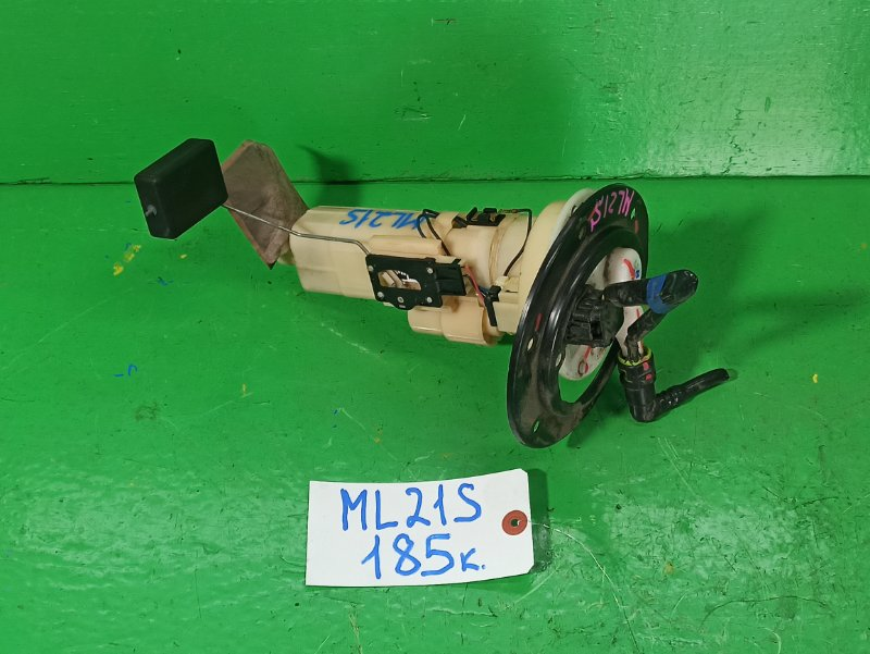 Бензонасос Nissan Roox ML21S (б/у)