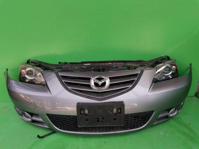 Ноускат Mazda Axela BK5P 2003 (б/у)