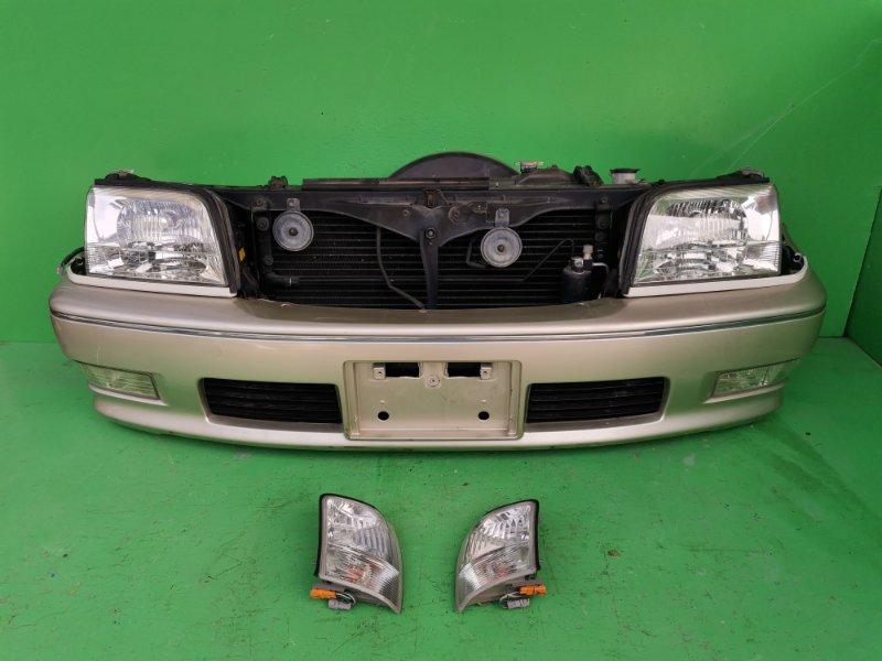Ноускат Toyota Crown Majesta UZS155 (б/у)