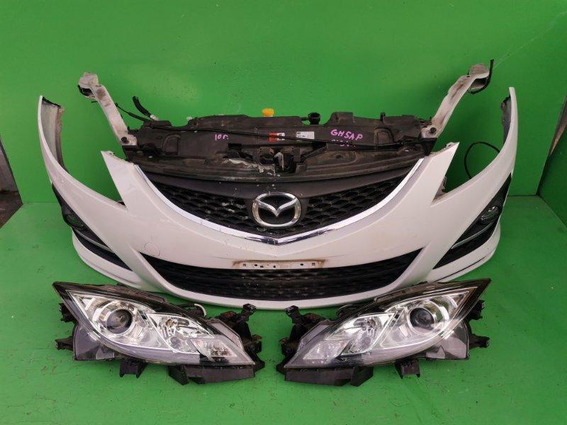 Ноускат Mazda Atenza GH5AP 2010 (б/у)
