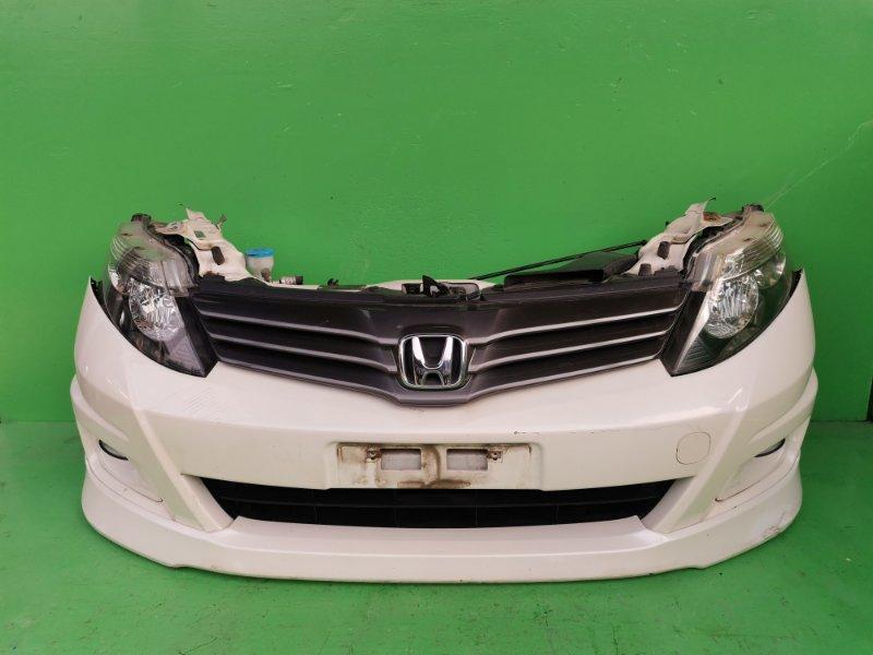 Ноускат Honda Airwave GJ2 (б/у)
