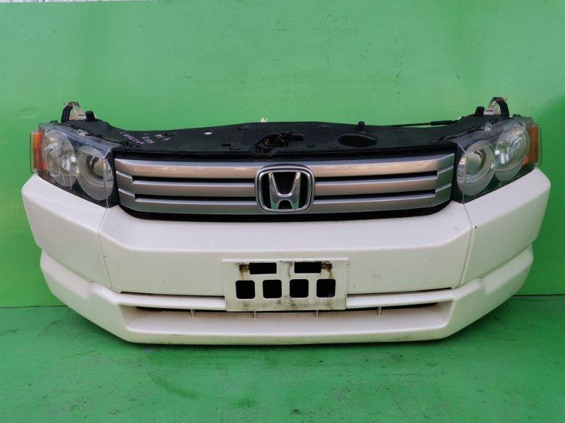 Ноускат Honda Crossroad RT4 (б/у)