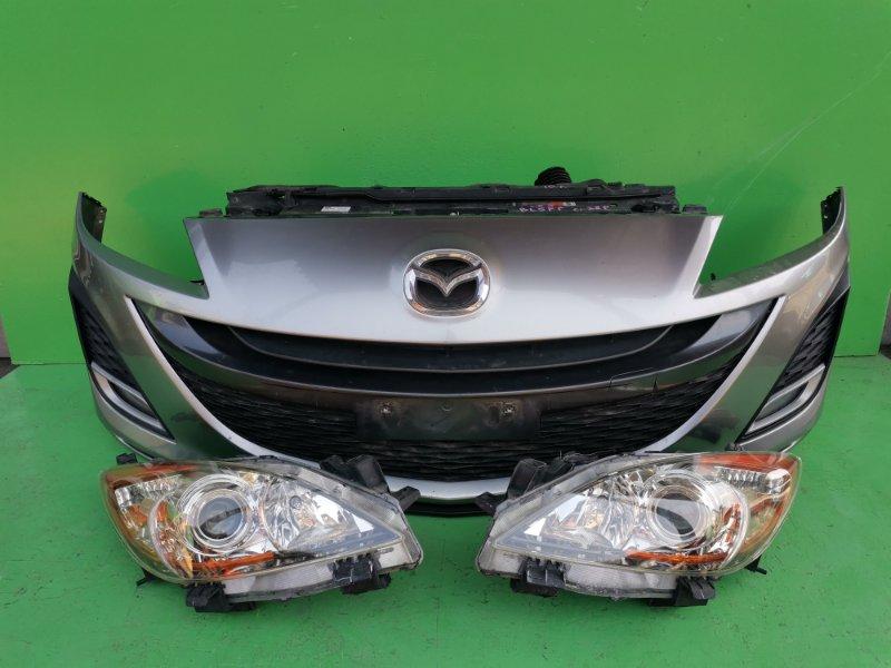 Ноускат Mazda Axela BL5FP (б/у)
