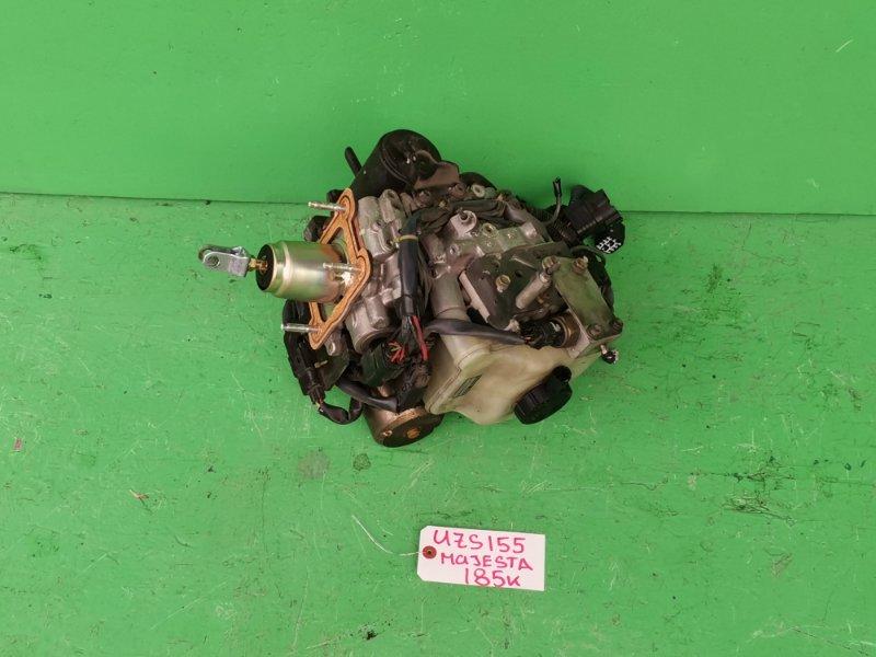 Главный тормозной цилиндр Toyota Crown Majesta UZS155 (б/у)