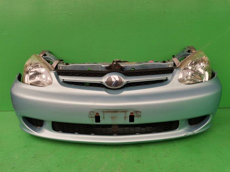 Ноускат Toyota Platz NCP16 (б/у)