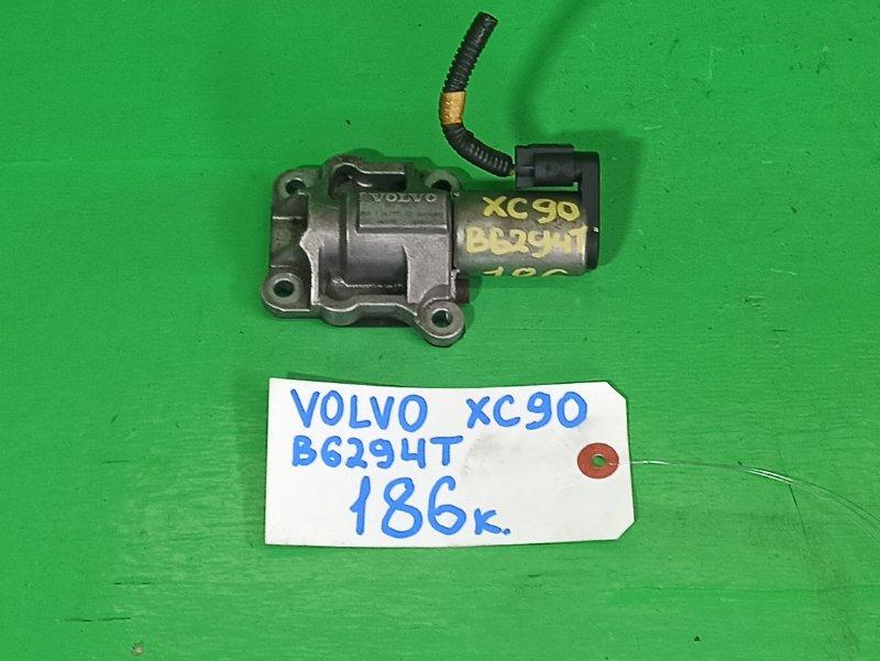 Датчик vvt-i Volvo Xc90 C91 B6294T (б/у)