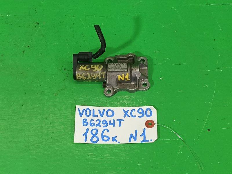 Датчик vvt-i Volvo Xc90 C91 B6294T (б/у) №1