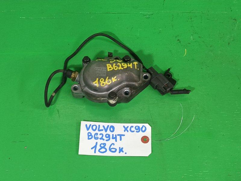Термостат Volvo Xc90 C91 B6294T (б/у)