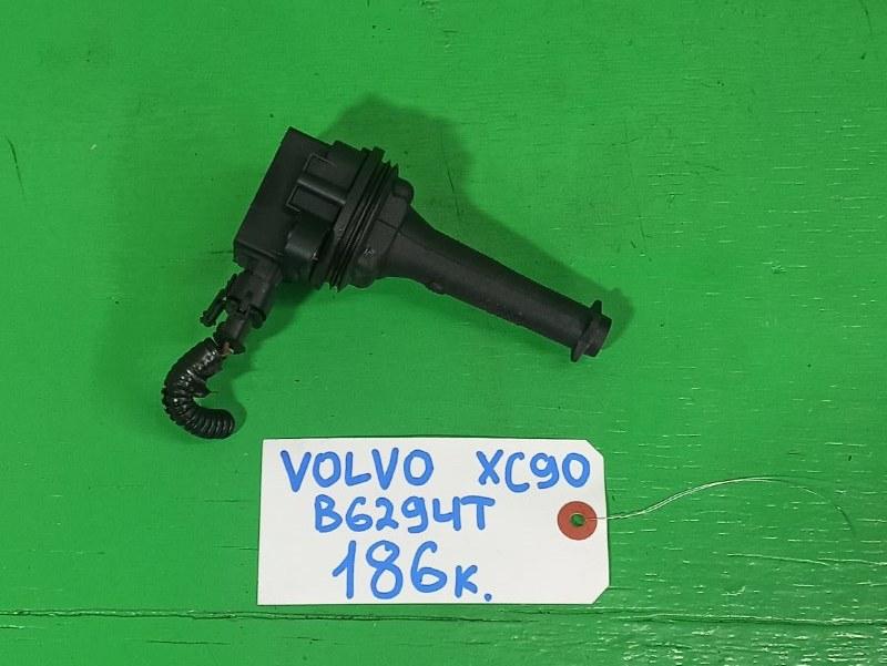 Катушка зажигания Volvo Xc90 C91 B6294T (б/у)
