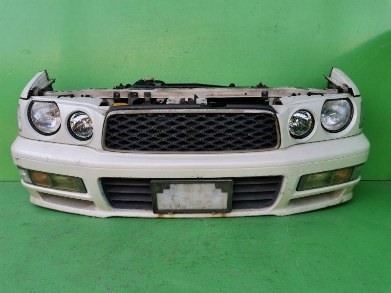 Ноускат Nissan Cedric Y33 (б/у)