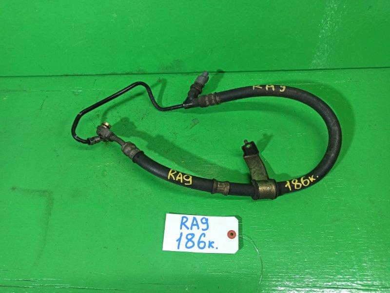 Шланг гидроусилителя Honda Odyssey RA9 (б/у)
