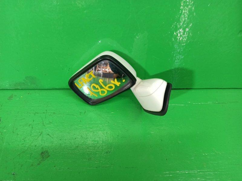 Зеркало на крыло Ford Escape LFACT (б/у)