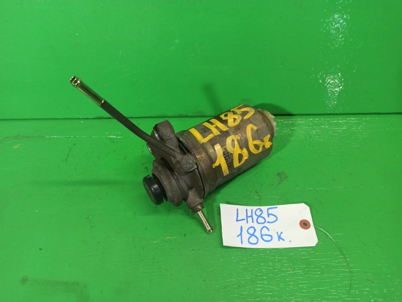 Насос ручной подкачки Toyota Hiace LH85 (б/у)
