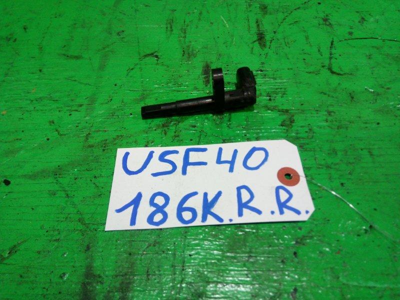 Датчик abs Lexus Ls460 USF40 задний правый (б/у)